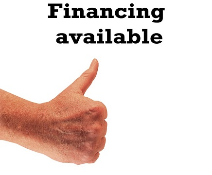 Financing-available - Schuldnerberatung in Neuss und Ratingen
