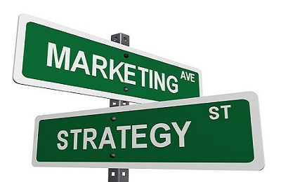 Online Marketing mit Strategie und Konzept