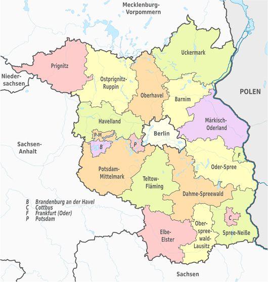 einwohnerzahlen städte deutschland