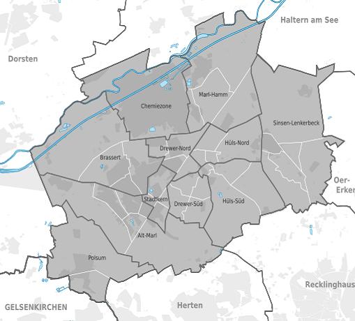 augsburg maps with  on Dessau Map moreover Carte moreover Carte besides Carte as well 96268767.