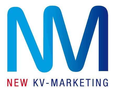 Marketing in Deutschland mit New KV-Marketing